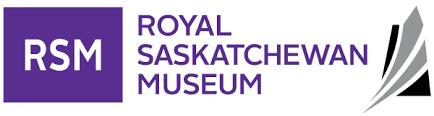 RSKM-logo.png