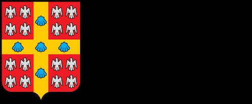 logo-universite-laval.png